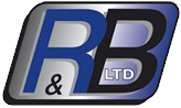 randb electrical installations